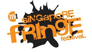 Singapore Fringe Festival