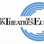 The Union of the Theatres of Europe