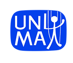 Union Internationale de la Marionnette (UNIMA)