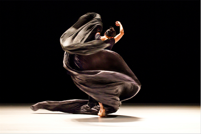 dancing desires choreographing sexualities on and off the stage studies in dance history