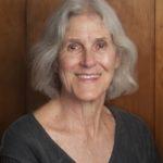 Deborah Jowitt. Photo: David Dashiell