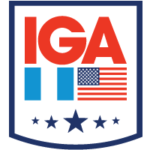 IGA-GUATEMALA
