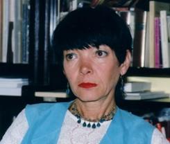 Irene Sadowska Guillon