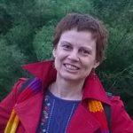 Kalina Stefanova