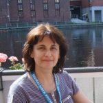 Kamelia Nikolova