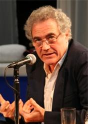 Michel Vais