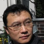 Shen Lin
