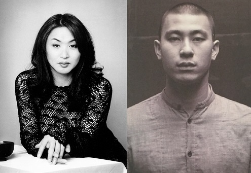 Reflections on Contemporary Chinese Dance: Three Interviews