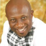 Arnold Udoka