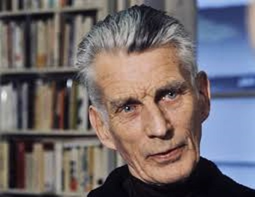 Samuel Beckett's stories express the almost inexpressible states of mind that lie behind whatever we do or say, such as growing old, waiting, remembering, listening to one's own voice and dying