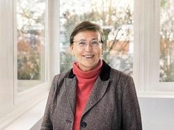 Prof. Erika Fischer-Lichte