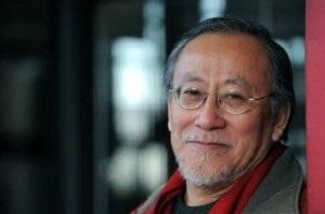 <em>Roberto Zucco</em> de Koltès revisité à Séoul