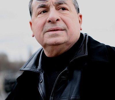 L'Ombre de Venceslao ou une épopée argentine: Entretien avec Jorge Lavelli