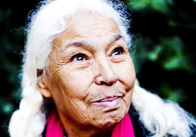 Egypt—Subversive Theology in Nawal El Saadawi's Quest for Justice