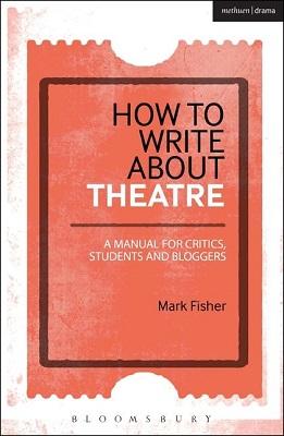 Play critique college essay