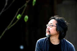 Interview with Stan Lai (Lai Shengchuan): Director and Playwright
