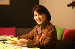Jin-Chaek Sohn: A humanistic vision