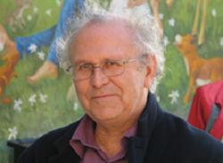 Jean-Pierre Sarrazac © Paul Fave