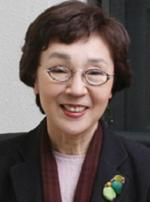 Nouvelles lectures de Genet en Corée