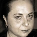 Ludmila Patlanjoglu