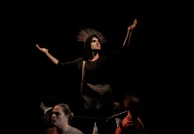 Theatre in Malta: Amateur Practice and Professional Aspirations