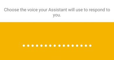 """""""Siri, Are You Female?"""":  Reinforcing and Resisting Gender Norms with Digital Assistants"""