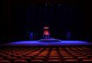 Le théâtre au Maroc, état des lieux