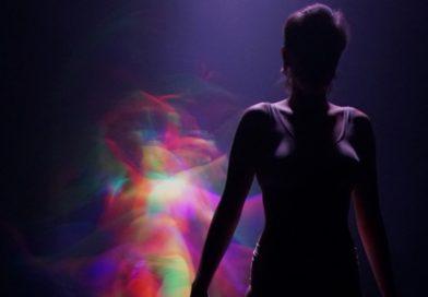 Transforming the Dark: Using Colour to Compose Sound in <em>Dark Matter</em>