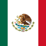 MEXICO: Theatre in Intensive Care