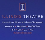 Department of Theatre - University of Illinois