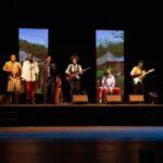Théâtre et musique, un mariage risqué