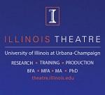 Department of Theatre - University of Illinois