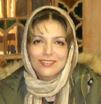 Feminism, Art and Theatre in Iran