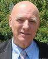 Michel Azama