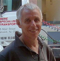 Joël Jouanneau