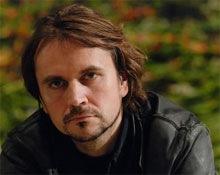 Director Oskaras Korsunovas (OKT, Vilnius)