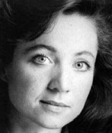 Judith Tompson