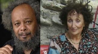 Brève histoire de la critique théâtrale en Martinique et en Guadeloupe