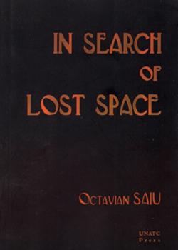 In Search of Lost Space (În căutarea spaţiului pierdut)