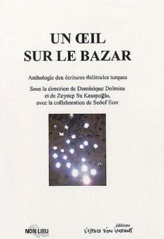Book-Guillon2