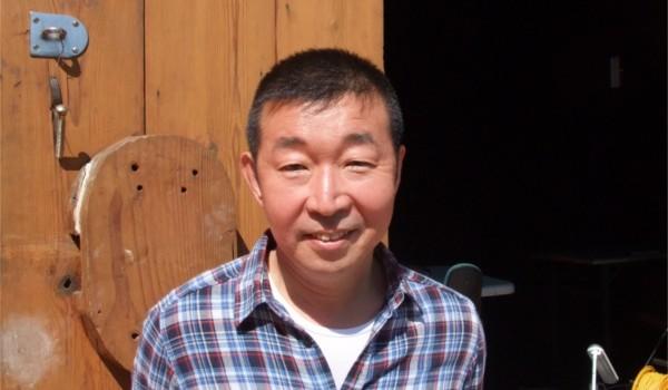 Through the Eyes of the Other: The Many Faces of Japan's Chong Wishing/ Jung Euishin/Chong Wishin