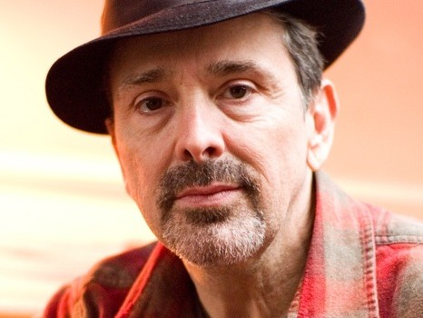 """""""Fear. Hope. The Life Force"""": Why I Write Plays — Interview with Craig Lucas"""