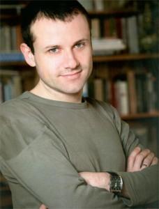Javor Gurdev © Courtesy of Gurdev