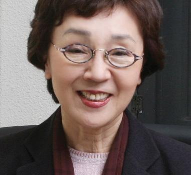 La Tempête, un dialogue interculturel entre Shakespeare et Oh Tae-Suk