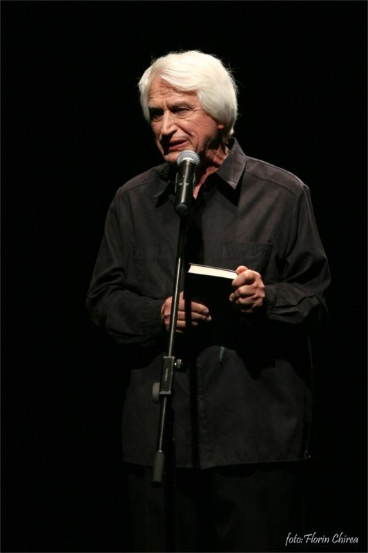 Emil Boroghina