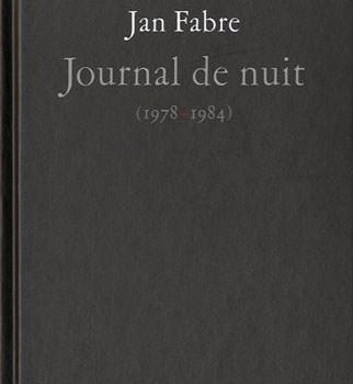 Journal de nuit (1978 – 1984)
