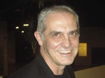 Jean-Louis Martinelli