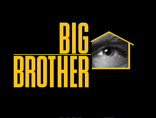 """Big Brother"". The reality TV game show that made headlines news world wide."