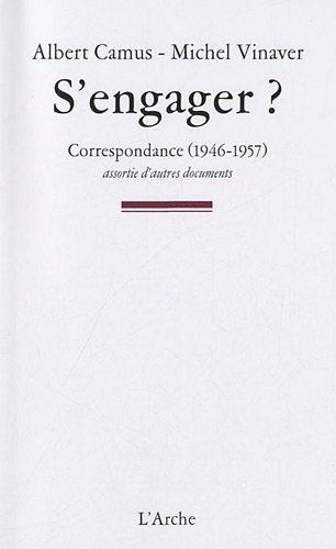 Albert-Camus-Michel-8x6