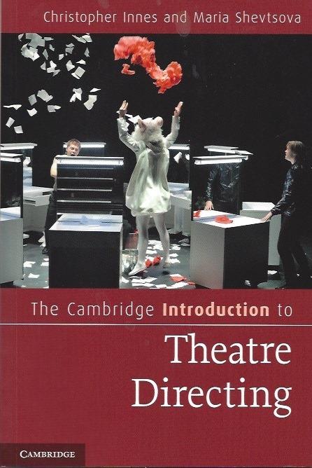 Cambridge-Directing-Bk-8x6